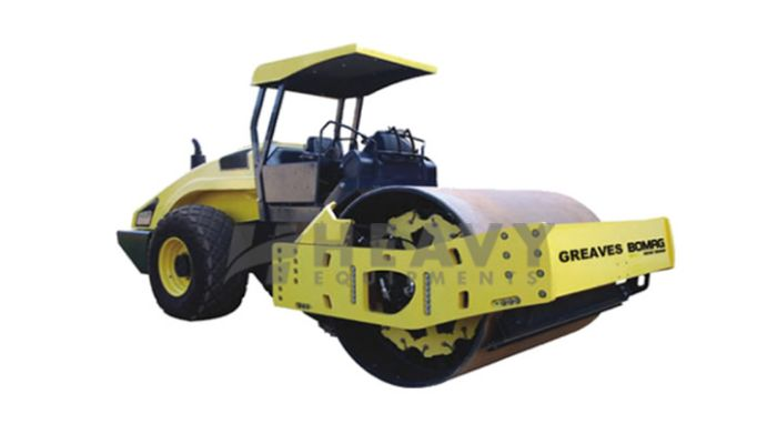 rent BW212 Price rent greaves soil compactor in noida uttar pradesh greaves soil compactor bw212 for rent he 2016 1111 heavyequipments_1537784901.png