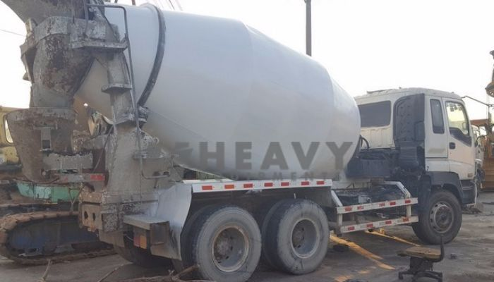 rent 7 Cum Price rent grove concrete mixer in mumbai maharashtra grove transit mixer 7 cum he 2015 540 heavyequipments_1526988165.png