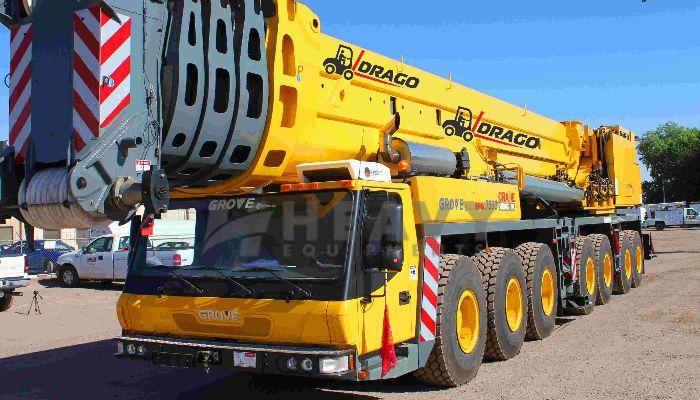 rent GMK 7550 Price rent grove crane in ahmedabad gujarat grove crane gmk 7550 on rent he 2015 461 heavyequipments_1525514165.png