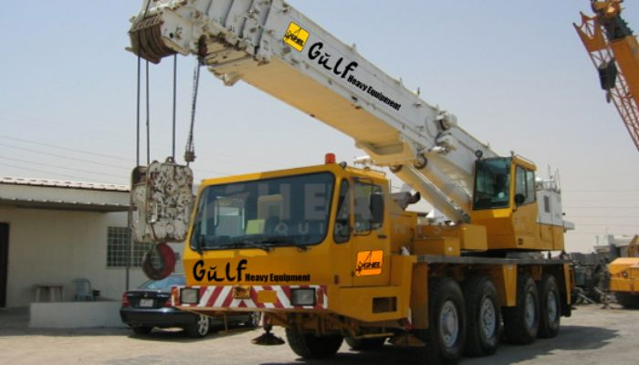 rent AT 885 Price rent grove crane in chennai tamil nadu grove at885 mobile crane he 2015 552 heavyequipments_1527158301.png
