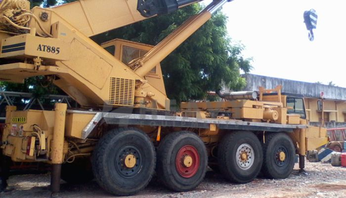 rent AT 885 Price rent grove crane in chennai tamil nadu mobile crane grove at 885 for rent he 2015 991 heavyequipments_1534503979.png