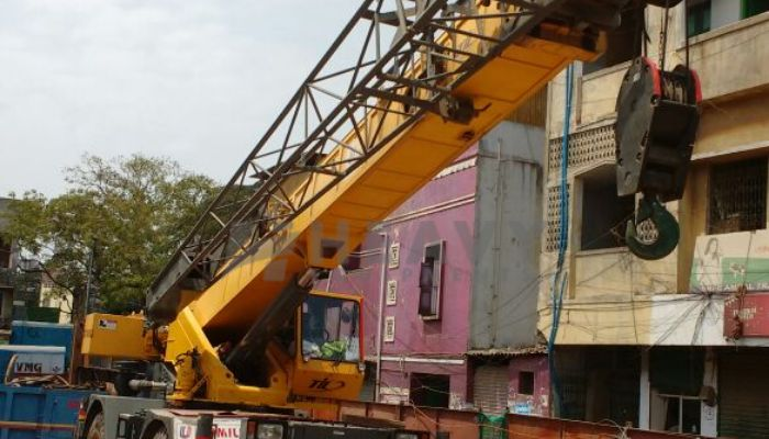 rent RT740 Price rent grove crane in chennai tamil nadu til grove rt 740b crane on rent he 2017 1113 heavyequipments_1537938277.png