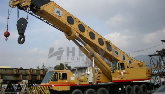 rent TM1500 Price rent grove crane in hyderabad telangana grove tm1500 crane for rental he 2016 822 heavyequipments_1531806242.png