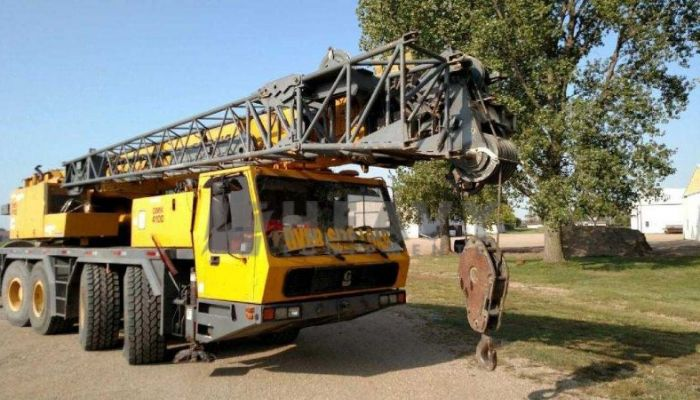 rent GMK 4100 Price rent grove crane in ludhiana punjab grove gmk 4100 crane for hire he 2015 957 heavyequipments_1533727364.png