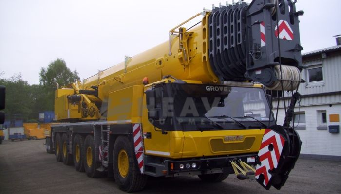 rent GMK 5220 Price rent grove crane in ludhiana punjab grove gmk 5220 crane for sale he 2017 962 heavyequipments_1533796853.png