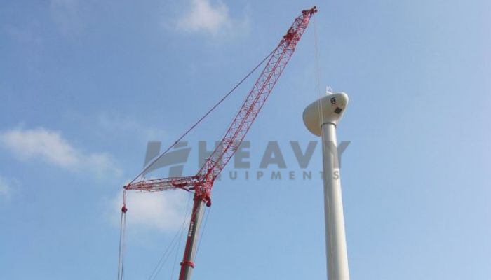 rent GMK 7550 Price rent grove crane in mumbai maharashtra grove crawler crane 75 tons rent in mumbai he 2016 197 heavyequipments_1518437459.png