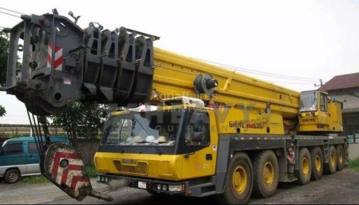 rent GMK 6300 Price rent grove crane in new delhi delhi grove crane gmk 6300 for rent he 2016 1134 heavyequipments_1538115408.png