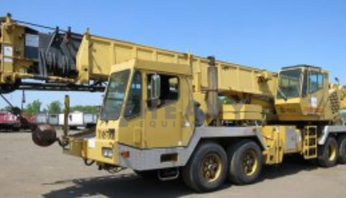 rent TM750E Price rent grove crane in new delhi delhi grove crane on rent he 2016 1221 heavyequipments_1542621417.png