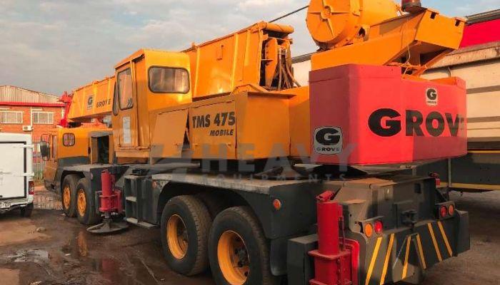 rent TMS475 Price rent grove crane in new delhi delhi grove hydraulic tms475 crane for rent he 2016 1282 heavyequipments_1545287696.png