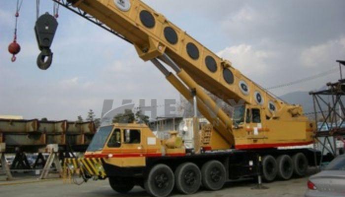 rent TM1500 Price rent grove crane in new delhi delhi grove tm 1500 crane rent he 2017 1220 heavyequipments_1542368061.png