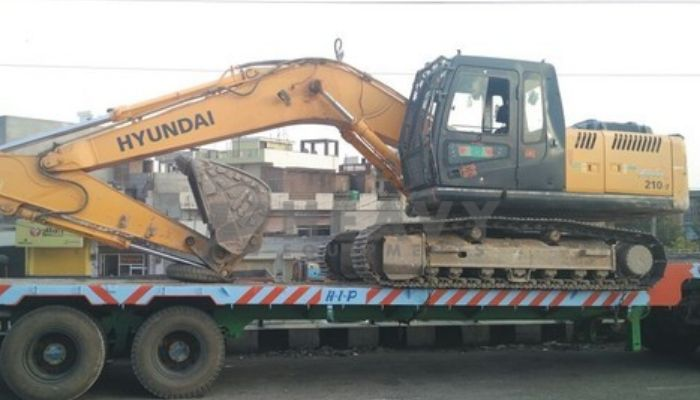 rent R-210 Price rent hyundai excavator in bharuch gujarat hyundai excavator for rent in delhi he 2016 921 heavyequipments_1533202119.png