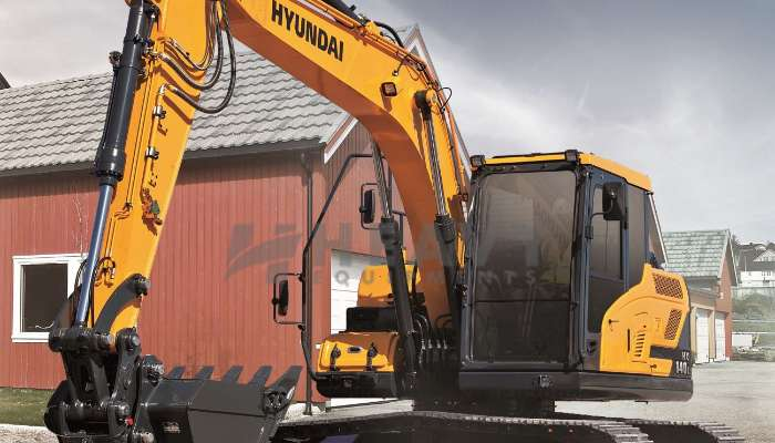 rent R-140 Price rent hyundai excavator in new delhi delhi hire hyundai r 140 excavator he 2017 1340 heavyequipments_1547634811.png