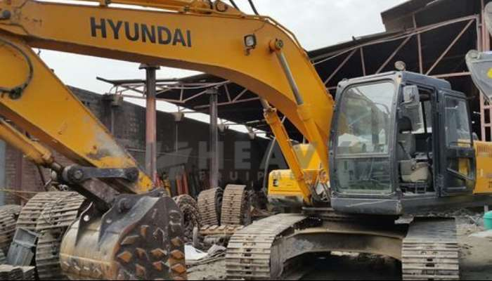 rent R-210 Price rent hyundai excavator in new delhi delhi hyundai 210 excavator for rent he 2017 1350 heavyequipments_1548063852.png