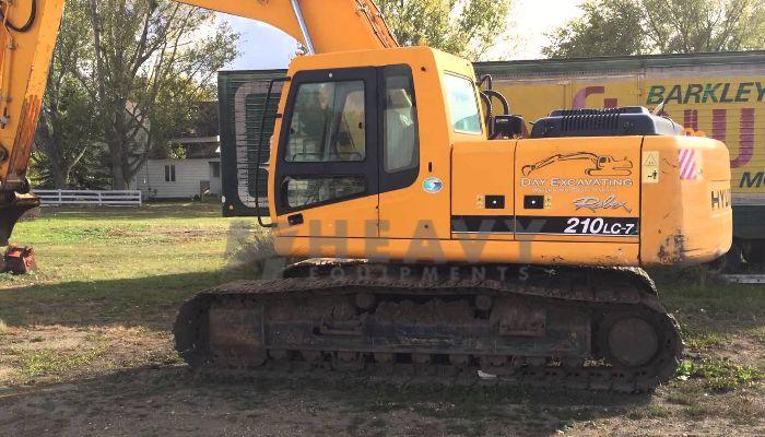 rent R-210 Price rent hyundai excavator in valsad gujarat on rent excavator in gujarat he 2013 190 heavyequipments_1518431175.png