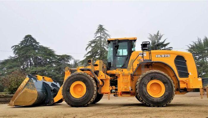 rent HL975 Price rent hyundai wheel loader in hyderabad telangana rent hyundai wheeled loader hl975 he 2016 823 heavyequipments_1531809739.png