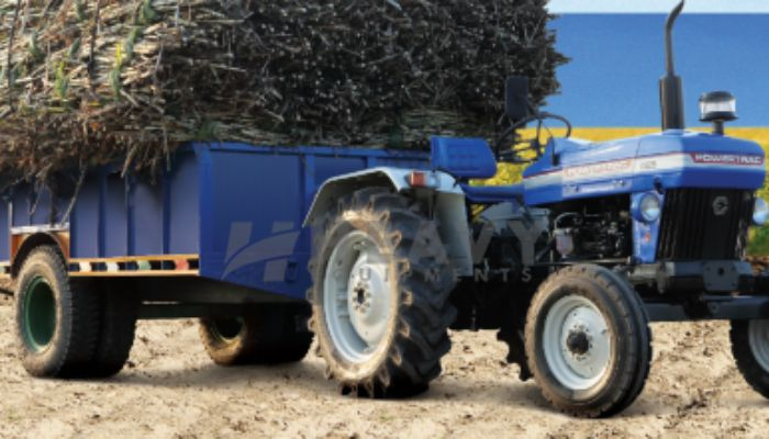 rent 2 Series Price rent indo farm tractor in udaipur rajasthan rent on tractor with trolley in rajasthan he 2013 85 heavyequipments_1518154476.png