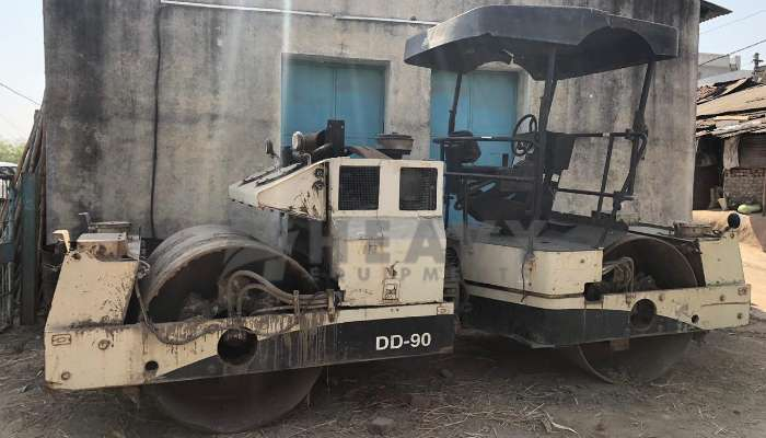 rent DD90 Price rent ir soil compactor in vadodara gujarat dd 90 ir compactor for rent he 2008 1348 heavyequipments_1547810510.png
