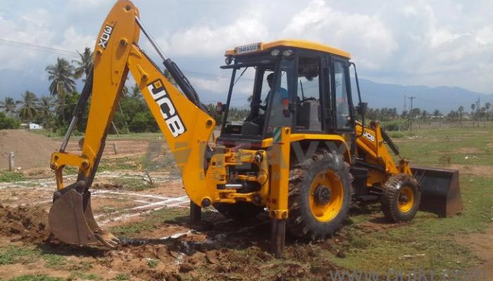 rent 3DX Price rent jcb backhoe loader in coimbatore tamil nadu rent on jcb loadall 3dx in tamil nadu he 2011 65 heavyequipments_1519811847.png