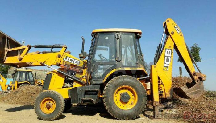 rent 3DX Xtra ecoXcellence Price rent jcb backhoe loader in kolkata west bengal jcb 3dx ecoxcellence loader for rent he 2017 772 heavyequipments_1530956544.png