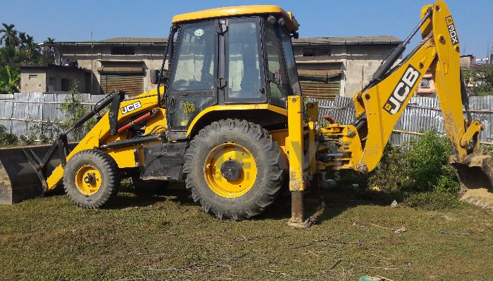 rent 3DX ecoXcellence Price rent jcb backhoe loader in kutch gujarat backhoe loader rent in kutch he 2012 172 heavyequipments_1518260601.png