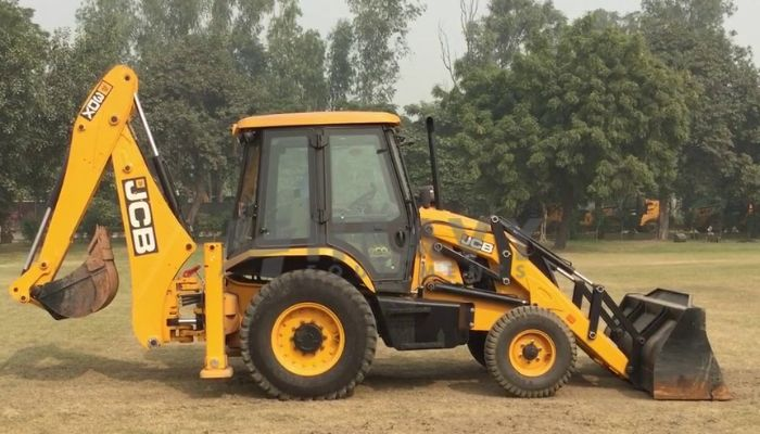 rent 3DX ecoXcellence Price rent jcb backhoe loader in mumbai maharashtra jcb 3dx ecoxcellence backhoe loader he 2015 490 heavyequipments_1525866851.png