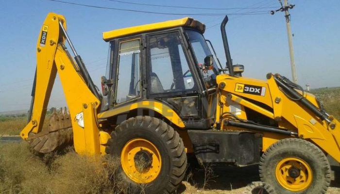 rent 3DX Super ecoXcellence Price rent jcb backhoe loader in mumbai maharashtra jcb 3dx super backhoe loader hire in india he 2014 193 heavyequipments_1518435409.png