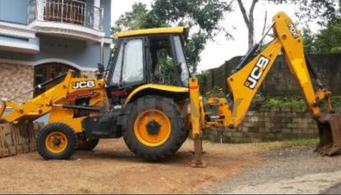 rent 3DX Price rent jcb backhoe loader in udaipur rajasthan rent jcb backhoe loader 3dx in udaipur he 2011 91 heavyequipments_1518243806.png