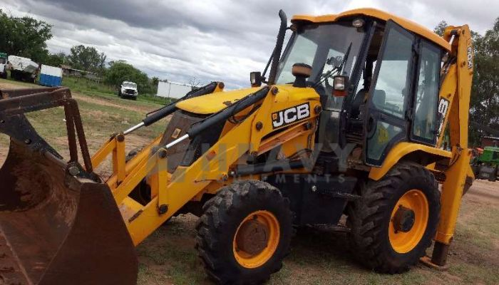 rent 3DX Price rent jcb backhoe loader in vadodara gujarat jcb loader 3dx for rental in channi he 2014 164 heavyequipments_1518254817.png