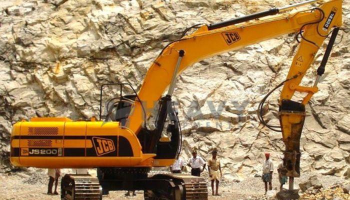 rent JS-200 Price rent jcb excavator in ahmedabad gujarat jcb js 200 excavator for rent he 2016 997 heavyequipments_1534745933.png