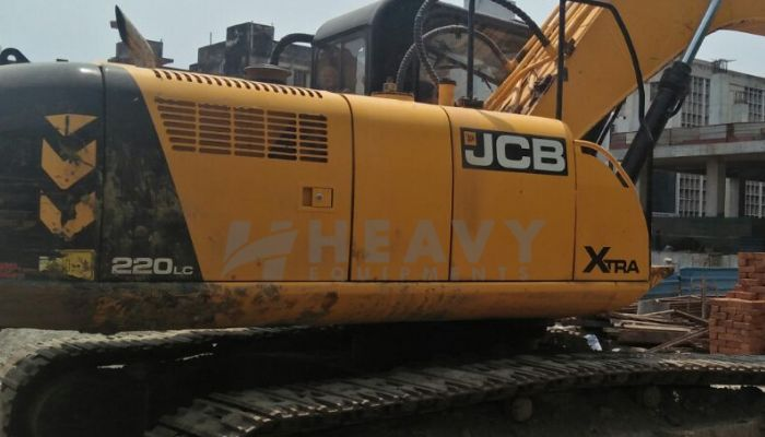 rent JS-220LC Xtra Price rent jcb excavator in chennai tamil nadu jcb 220lc xtra excavator for rental he 2015 1178 heavyequipments_1540376381.png