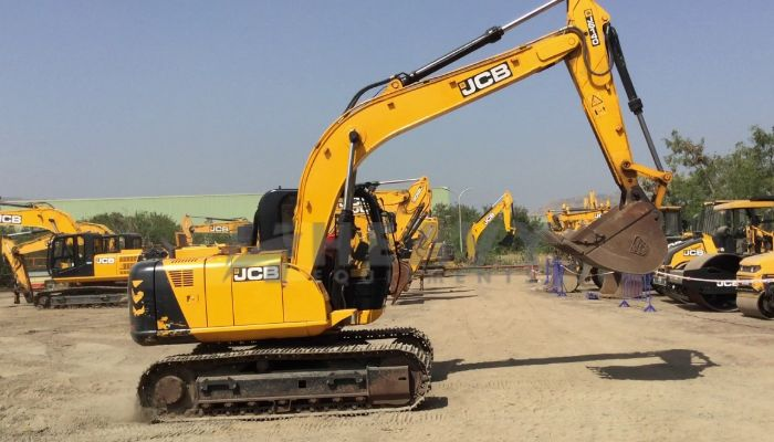rent JS-140 Price rent jcb excavator in new delhi delhi hire jcb js 140 excavator in delhi he 2015 994 heavyequipments_1534507793.png