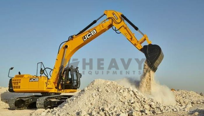 rent JCB-305LC Price rent jcb excavator in new delhi delhi jcb 305 lc excavator on rent he 2016 1001 heavyequipments_1534765687.png