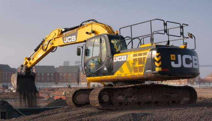 rent JS-220LC Xtra Price rent jcb excavator in new delhi delhi jcb js 220lc excavator for rent he 2017 1417 heavyequipments_1550570918.png