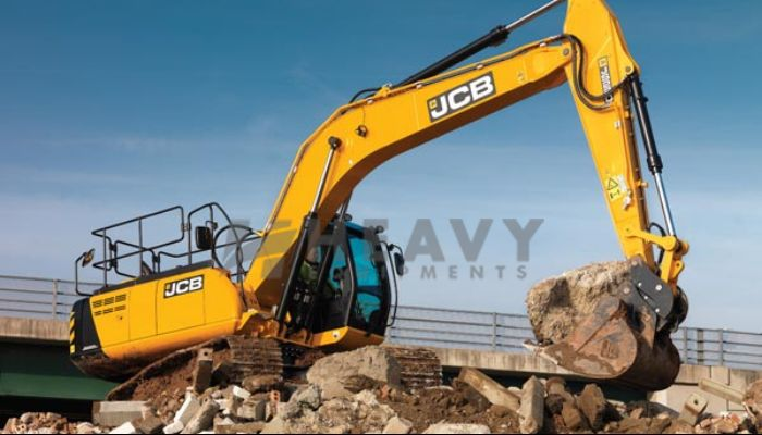 rent JS-120 Price rent jcb excavator in patna bihar jcb tracked excavator on hire he 2015 625 heavyequipments_1528869369.png
