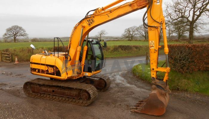 rent JS-120 Price rent jcb excavator in thane maharashtra jcb excavators for rental in thane he 2014 184 heavyequipments_1518419798.png
