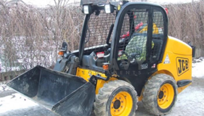 rent Robot 155 Price rent jcb skid steer loader in chennai tamil nadu jcb skid steer loader he 2012 325 heavyequipments_1519733512.png