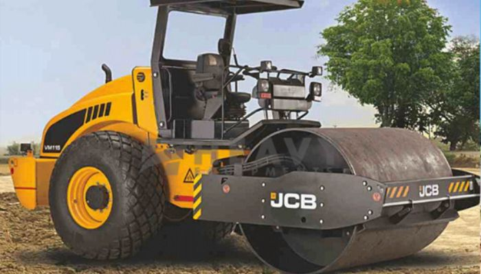 rent VM116 Price rent jcb soil compactor in coimbatore tamil nadu earth compactor hire price in tamil nadu he 2010 64 heavyequipments_1517895694.png