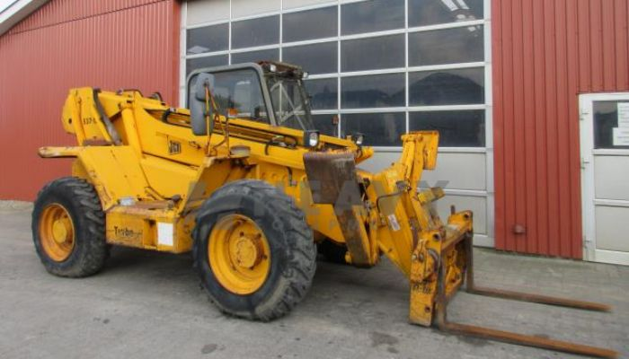 rent 537H-135 Price rent jcb telescopic handler in chennai tamil nadu jcb 537h 135 handler on rent he 2016 1018 heavyequipments_1535190618.png