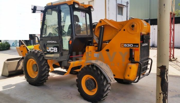 rent 530-110 Price rent jcb telescopic handler in chennai tamil nadu jcb handler 530 110 for rent he 2016 1281 heavyequipments_1545286675.png