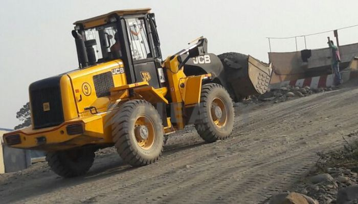 rent 430ZX PLUS Price rent jcb wheel loader in chennai tamil nadu hire jcb 430 zx loader he 2015 1275 heavyequipments_1545116493.png