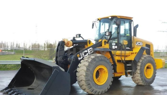 rent 455ZX Price rent jcb wheel loader in chennai tamil nadu on rent 5 ton 455zx wheel loader he 2017 1276 heavyequipments_1545117268.png