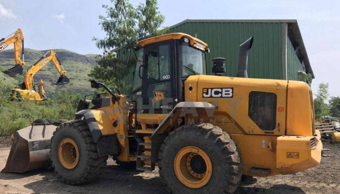 rent 455ZX Price rent jcb wheel loader in faridabad haryana wheel loader jcb he 2016 247 heavyequipments_1518693289.png
