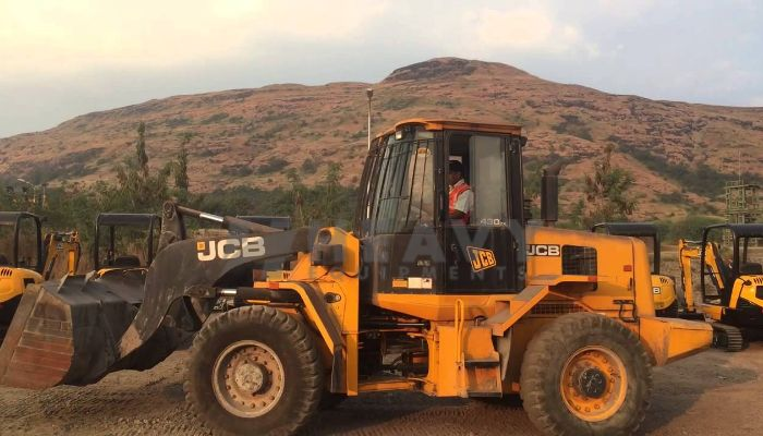 rent 430ZX PLUS Price rent jcb wheel loader in mumbai maharashtra jcb 430zx wheel loader on rent he 2014 488 heavyequipments_1525864225.png