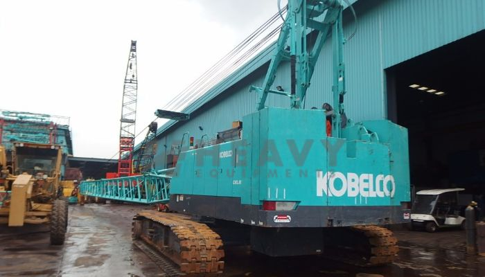 rent CKL 1000i Price rent kobelco crane in bharuch gujarat kobelco crawler crane for rent he 2015 967 heavyequipments_1533878512.png