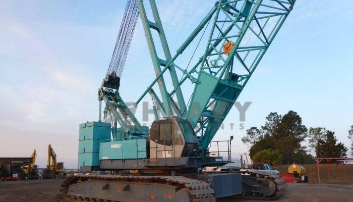 rent CKL 1000i Price rent kobelco crane in chennai tamil nadu kobelco crawler crane ckl 1000i on rent he 2016 1071 heavyequipments_1536577400.png