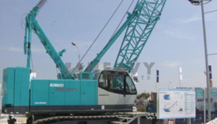 rent CKL 1000i Price rent kobelco crane in hyderabad telangana hire kobelco ckl 1000i crane he 2016 859 heavyequipments_1532409847.png