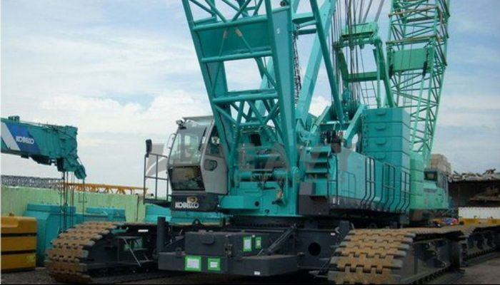 rent CKE 2500 II Price rent kobelco crane in mumbai maharashtra kobelco crawlers crane cke 2500 he 2017 463 heavyequipments_1525520092.png