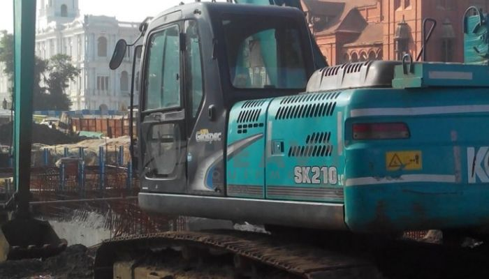 rent SK-210 Price rent kobelco excavator in chennai tamil nadu kobelco 21 ton excavator on hire he 2016 1161 heavyequipments_1539770969.png