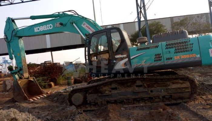 rent SK380HDLC Price rent kobelco excavator in chennai tamil nadu kobelco sk 380hdlc excavator for sale he 2016 1278 heavyequipments_1545196889.png