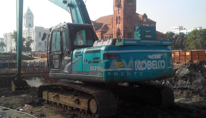 rent SK-210 Price rent kobelco excavator in chennai tamil nadu sk 210 excavator for rent he 2015 1280 heavyequipments_1545202720.png